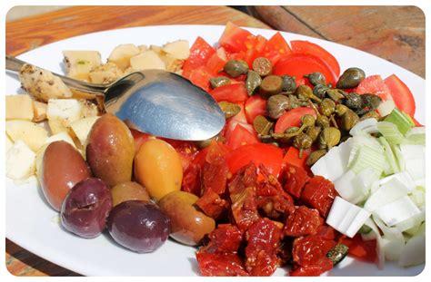 what cuisine my way through malta globetrottergirls