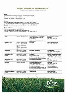 Braderie Bourg En Bresse : calam o guide des brocantes et vide greniers 2011 ~ Dailycaller-alerts.com Idées de Décoration