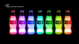 Nuka Cola Quantum Lava L by Nuka Cola Wallpapers Wallpaper Cave