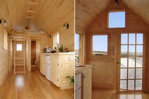 small homes interiors small house the insider studio