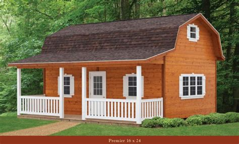 12x24 gambrel shed plans 187 gambrel shed plans 16 215 24 pdf insulated garden shed plans