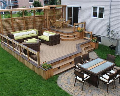 patio ideas backyard patio ideas landscaping gardening ideas