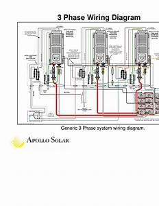 120v To 24v Transformer Wiring Diagram