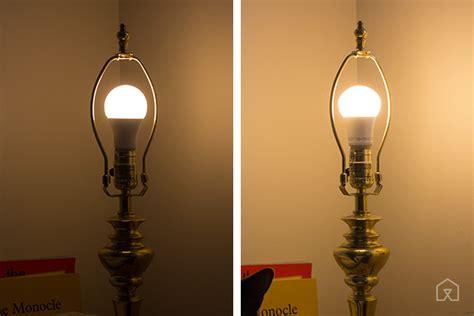 the best led lightbulb