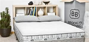 the brooklyn bedding mattress really is the bestmattressever With brooklyn bedding best mattress ever