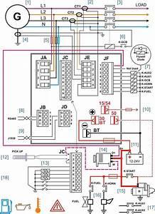 Bmw E39 Wiring Diagram Manual New Bmw E46 Factory Amp