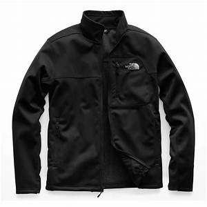 North Face Jacket Size Chart The North Face Apex Risor Jacket Men 39 S Buckmans Com