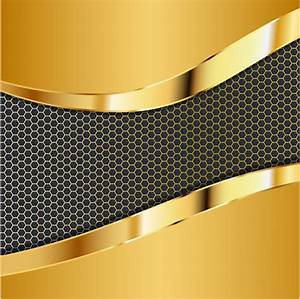 Vector gold background cdr free vector download (47,271 ...