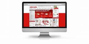 Möbel Mahler Siebenlehn Online Shop : webdesign online shop system f r m bel mahler ~ Bigdaddyawards.com Haus und Dekorationen