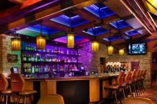 design bar comanche nation casino bar design implementation