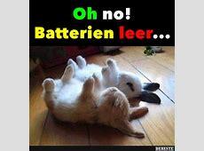 Batterien Witze und Sprüche DEBESTEde