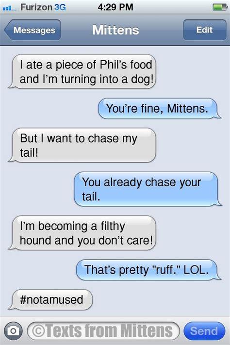 pin  jill huffman  critters shared text  mittens