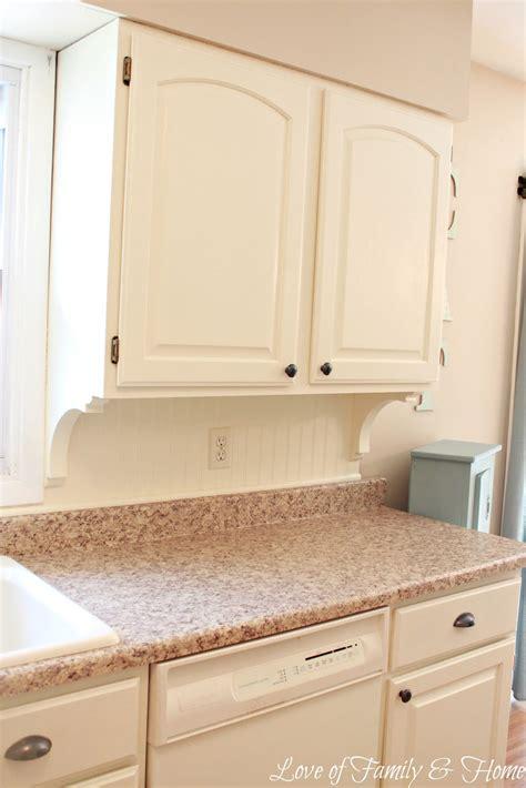 beadboard backsplash in kitchen kitchen island with sink and dishwasher images