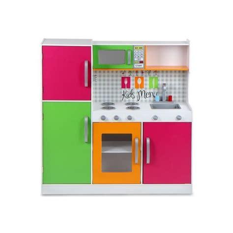 jouet dinette cuisine cuisine dinette cuisinière en bois pour enfants jeux jouet