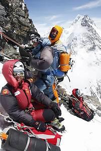K2 Mountain Bodies | www.imgkid.com - The Image Kid Has It!