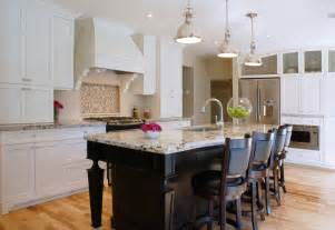 Best Lighting For Kitchen Island Kitchen Island Lighting Home Interior Decor Home Interior Decor