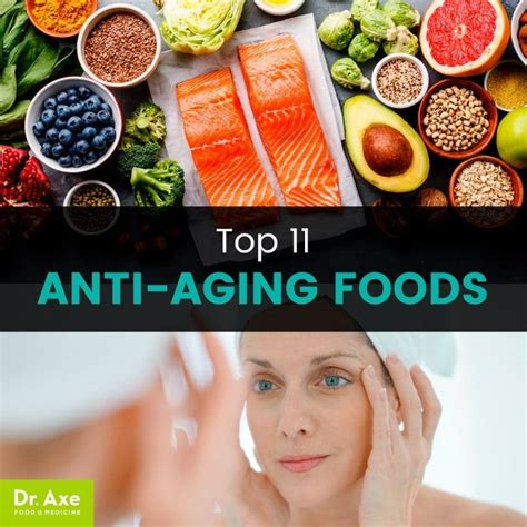 Healthy diet linked to healthy cellular aging in women ...
