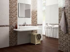 bathroom porcelain tile ideas impressive bathroom wall tile ideas