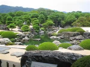 zimmerpflanzen schlafzimmer japangarten vs zen garten was ist der unterschied
