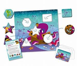 Spiele Fuer Kinder : spiele f r kinder als interaktive besch ftigung ~ Buech-reservation.com Haus und Dekorationen