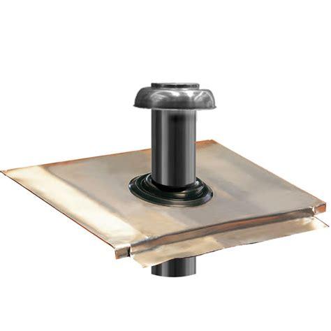 tiled roof cowl kit mm