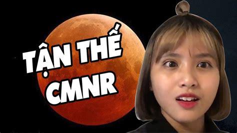 Nguyệt thực toàn phần, hay thời gian mặt trăng ở trong bóng tối sâu nhất, sẽ kéo dài khoảng 15 phút. NGUYỆT THỰC - TẬN THẾ??? - YouTube