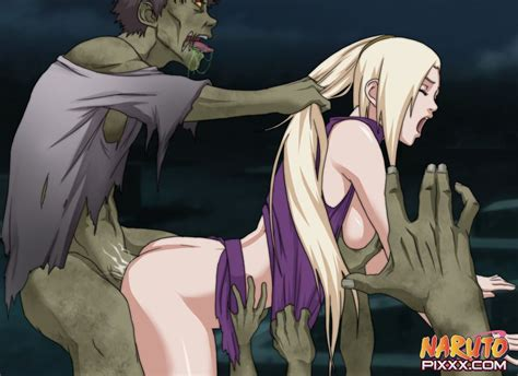 Undead Fuckers Extreme Hentai Pictures Pictures Sorted