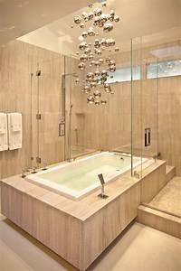 Lighting Design ideas to decorate Bathrooms | Lighting Stores