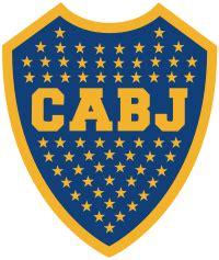 CA Boca Juniors – Wikipedie