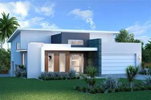 split level house style laguna 278 split level home designs in new south wales g j gardner homes