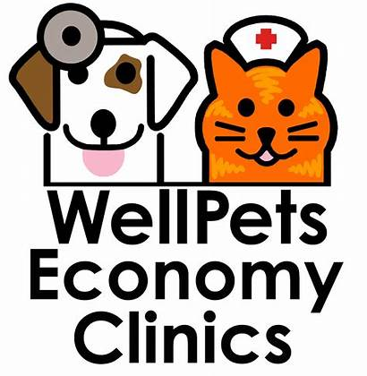Clipart Pet Vaccine Rabies Shot Clinic Supply
