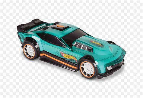 hot wheels radio controlled car amazoncom toy hot