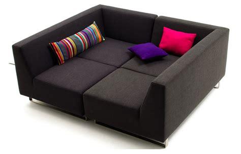 canapé lounge boconcept lugo