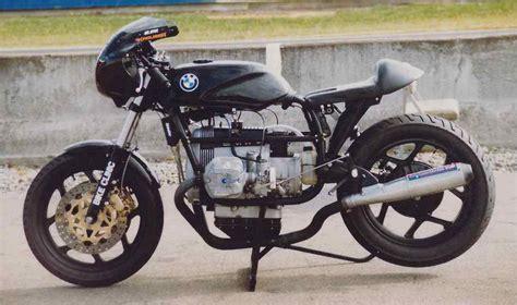 Bmw R80 Classic Bike Gallery