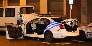 Site De Voiture Belge : des cours de conduite pour la police ~ Gottalentnigeria.com Avis de Voitures