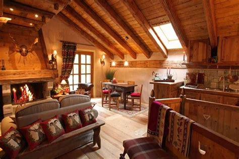 chalet siena alpine chalet holidays rental  italian