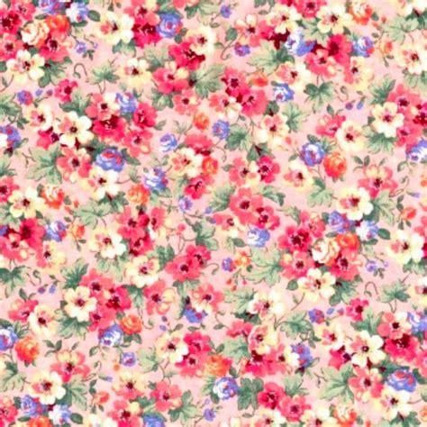 t shirt dresses modest floral jumper