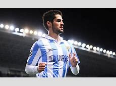 Real Madrid News Isco describes what beating Malaga would
