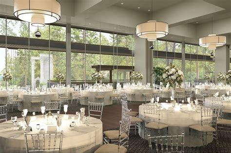 How To Select Best Wedding Venue Birmingham