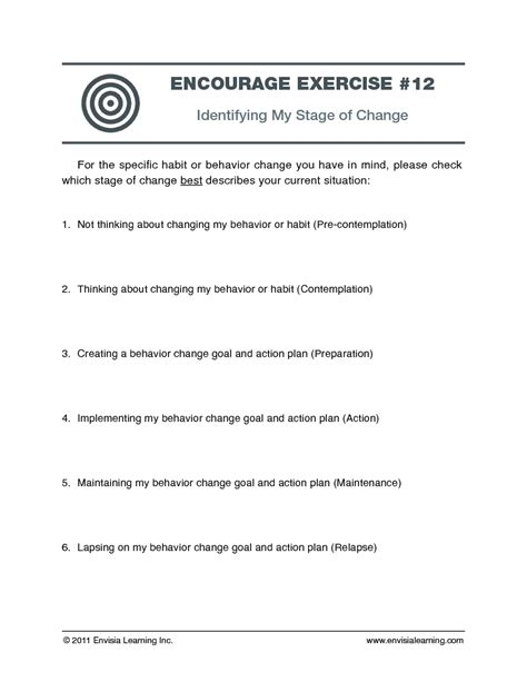 envisia s leadership development blogfree coaching exercises archives page 3 of 4 envisia s