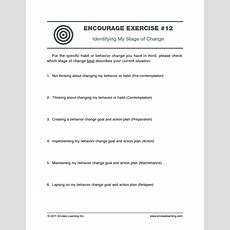 Envisia's Leadership Development Blogfree Coaching Exercises Archives  Page 3 Of 4 Envisia's