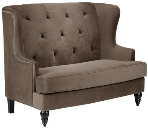 upholstered bench with back upholstered bench with back