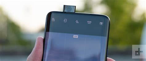 oneplus  pro review  winning streak continues