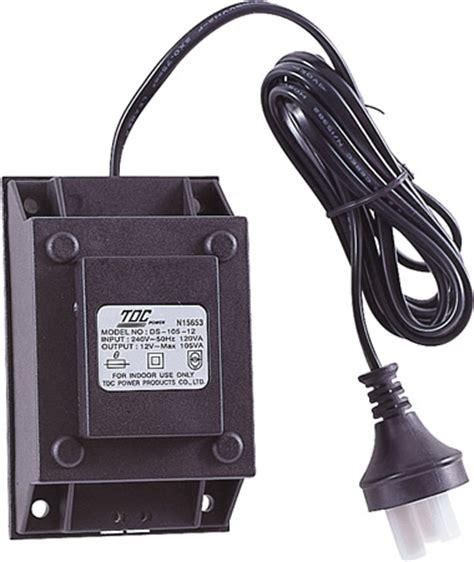 7700 105va outdoor transformer exterior lights low