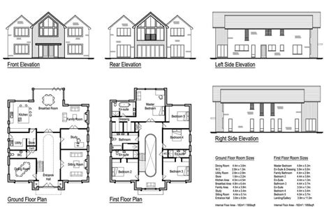 house plans with open floor design lintons 5 bedroom house design timber frame