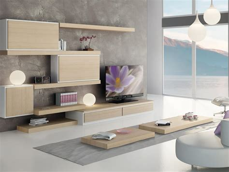 Modular Living Room Furniture Systems Uk by Modular Furniture With Shelves And Storage Units Idfdesign