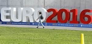 M6 Match Euro 2016 : euro 2016 tf1 diffusera les premiers matchs des bleus la finale passe sur m6 ~ Medecine-chirurgie-esthetiques.com Avis de Voitures