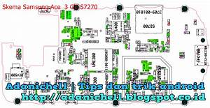 Samsung Galaxy S4 Schematic Diagram Pdf