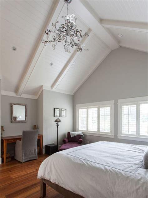 jimhickscom yorktown virginia vaulted ceiling bedroom