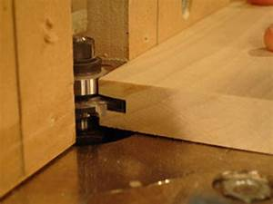 Cutting Bamboo Flooring With Table Saw TheFloors Co